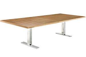 BRUNE presents: 2 new table models