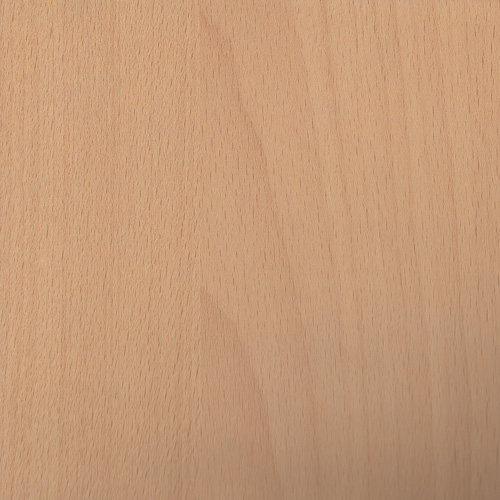 Brune De Detailgallery Hpl Table Top Finishes