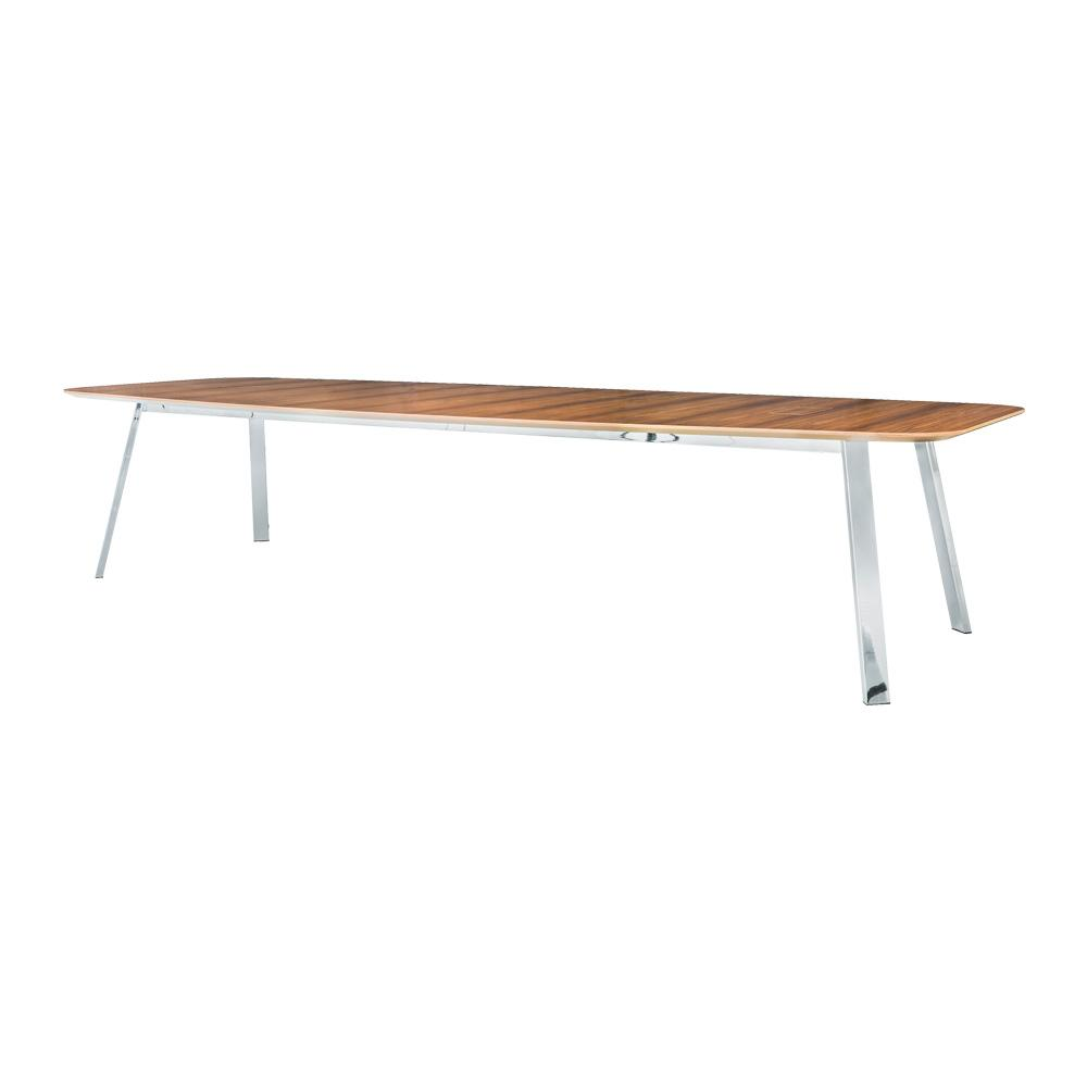 Detailgallery 4520 Grand Table